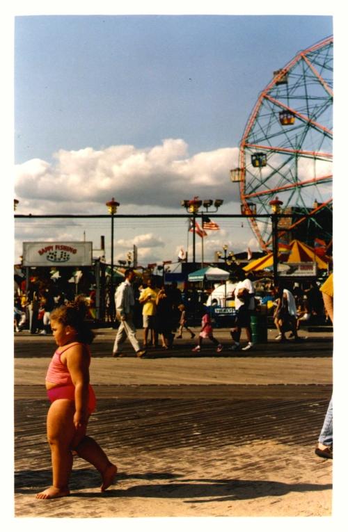 Coney Island - 02