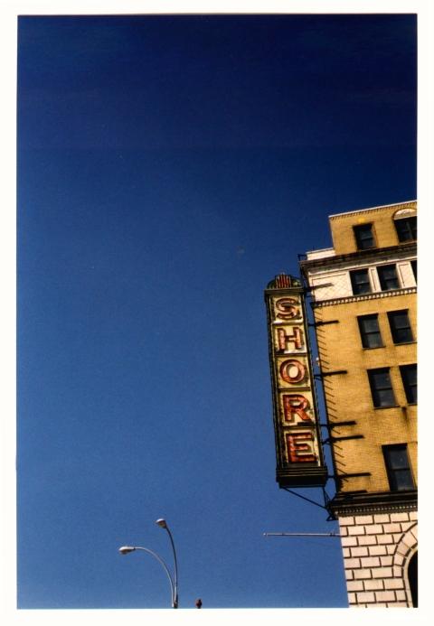 Coney Island - 03