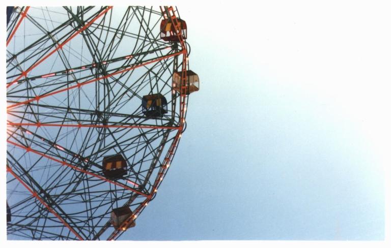 Coney Island - 04