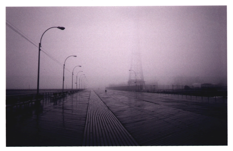 Coney Island - 06