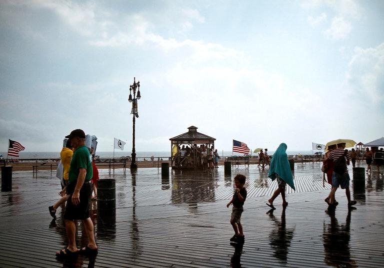 Coney Island - 09